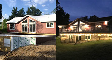 Factory Home Center   Modular & Manufactured Homes